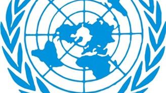 BM'den Suriye'de savaşan taraflara çağrı