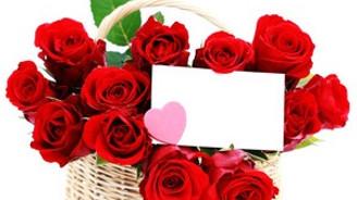 'Anneler Günü' çiçekçilerin yüzünü güldürecek