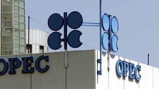 Petrolde küresel talep  91 milyon ton