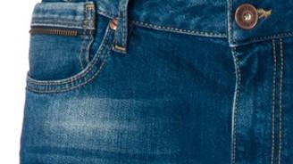 Denim pantolon ihracatı 1,5 milyar dolar kazandırdı