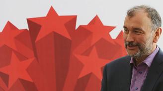 Türkiye'nin en zengini Murat Ülker