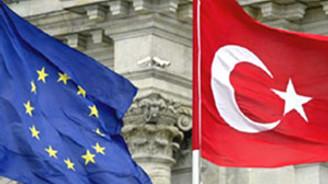 Türkiye'nin nüfusu AB'yi korkutuyor
