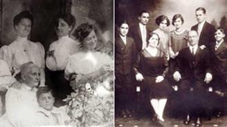 Sefarad Yahudilerine İspanyol vatandaşlığı