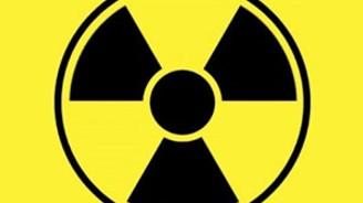 ABD'de nükleer sızıntı