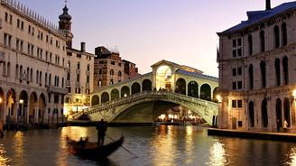 İtalya'nın 'görünümü' yükseldi