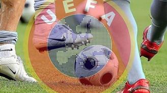 UEFA Yargıtay'ın 'şike davası' kararını görüştü