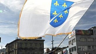 Bosna'nın 'siyasi kördüğümü' Dayton