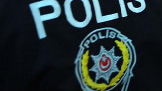 Polis Akademisi Başkanlığı'na Çolak atandı