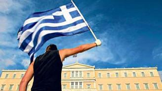 Yunanistan'da eczacılar süresiz greve gidecek