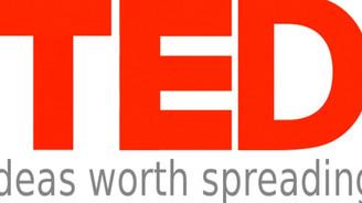 TED gibi konuşmak