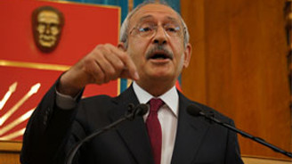 RTÜK üyeleri: Meclis TV'nin yayını kesmesi kanuna aykırı