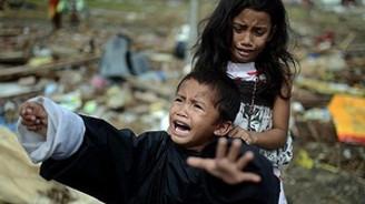 Filipinler'e destek maçına yıldız yağacak