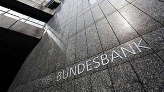 Bundesbank 2 milyar euro kâr etti