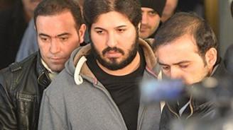 1.5 milyon lirası iade edildi