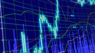 Borsada yükseliş sınırlı kaldı