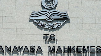CHP, Dershaneler Yasası'nı AYM'ye götürüyor