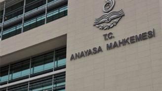 Anayasa Mahkemesi'nin MİT kararı