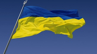 Ukrayna'nın CDS'leri de alev alev