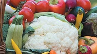 Dünya gıda fiyatları dipte