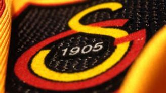 Galatasaray Berkin için divan kurulunu erteledi