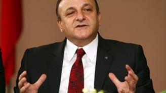 MHP'den Cumhurbaşkanı'na eleştiri