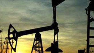 Ham petrol ithalatı ekimde arttı