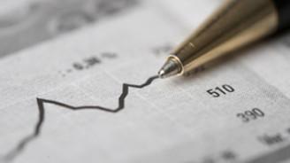 Piyasa, Moody's kararına odaklandı