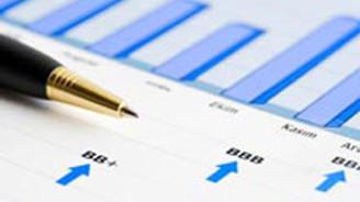 Tüketici kredileri 128 milyar 606,4 milyon liraya çıktı