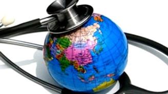 Medikal sektörü Afrika Pazarı'na Gana ve Nijerya'dan girecek