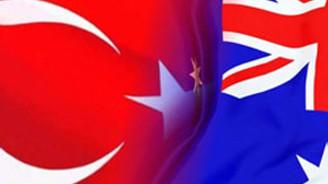 Avustralya'da ilk kez bir Türk kadın milletvekili seçildi