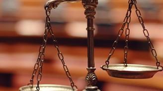 'Paralel' soruşturmasında hakimler ifade verdi