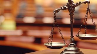 271 hakim ve savcının ataması yapıldı