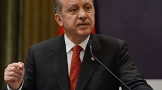 Erdoğan'a soruşturma açılmasını istediler