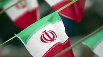 UND'den İran'a tepki