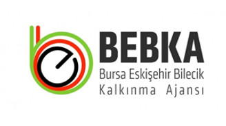 BEBKA'dan 1,1 milyon lira bütçeli destek programları