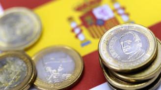 İspanya'da işsiz sayısı 5,5 milyona geriledi