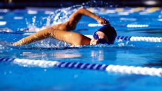 Lisanslı sporcu 10 yılda 2 kat arttı
