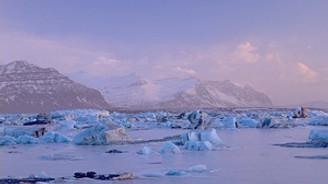 İzlanda, AB üyelik sürecine resmen son veriyor