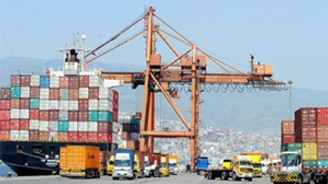Türk Cumhuriyetleri'ne ihracat arttı