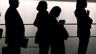 ABD'de işsizlik başvuranlarında beklenmedik artış