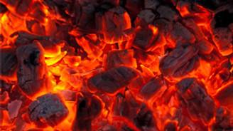TTK 24 milyon liranın üzerinde kömür sattı