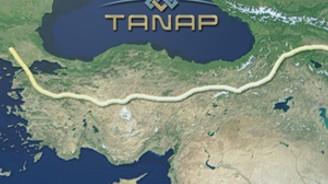 """TANAP """"işçi dostu"""" olacak"""