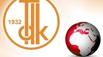 TDK'dan Türkçe için stratejik plan