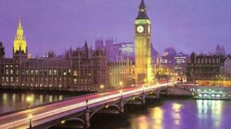 Londra Belediye Meclisi'ne Türk kökenli 16 aday seçildi