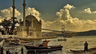 'İstanbul otel çöplüğüne dönüşüyor'
