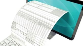 Maliye: e-faturada endişeye kapılacak bir durum yok