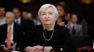 Fed'den ılımlı mesaj geldi, altın yükseldi