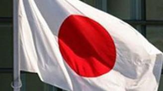 Japonya'nın dış ticaret açığı dörde katlandı