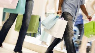 Tüketici güven endeksi 5.6 puan arttı