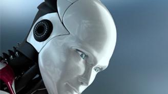 Çin, 2013'te dünyadaki endüstriyel robotların beşte birini aldı